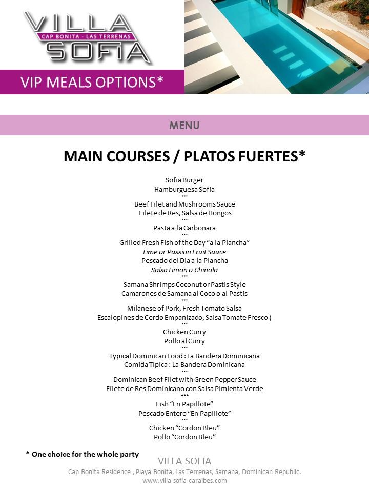 Main-Courses1