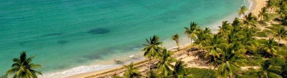 AND THE BEACH AGAIN…