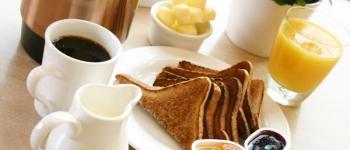 Villa Sofia – Useful Information – continental_breakfast