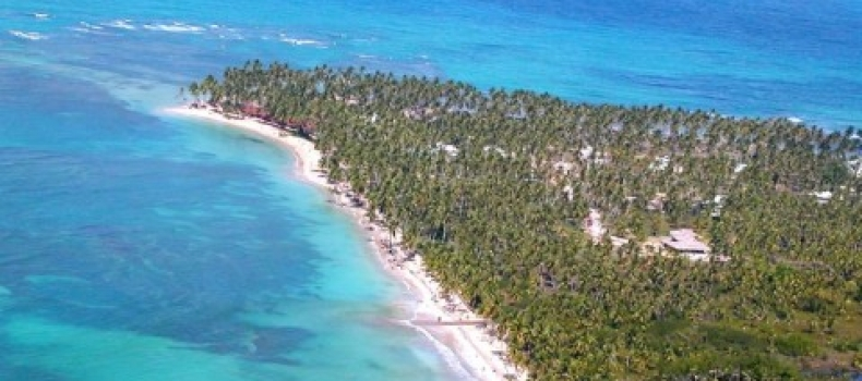 Punta Bonita Las Terrenas